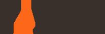 valter-logo