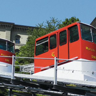 30-FUL Marzilibahn